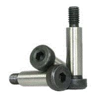 Socket Shoulder Cap Screws